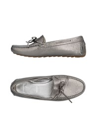 Pirelli Pzero Loafers Lead