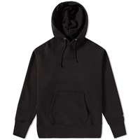 Vans Vault X Our Legacy Hoody Black