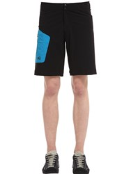 Millet Ltk Rush Long Shorts