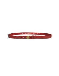 Htc Belts Maroon