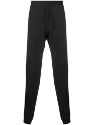 Z Zegna Cuffed Pull On Track Pants 60