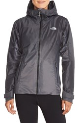 The North Face Women's 'Fuseform Insulated Dot Matrix' Jacket