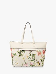 Fiorelli Chelsea Large Tote Bag Florence