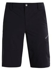 Marmot Limantour Sports Shorts Black
