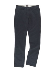 Grayers Newport Slim Fit Chino Pants Dark Navy