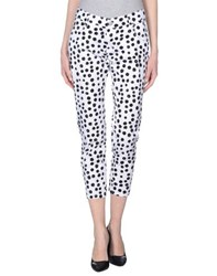 X Cape Trousers Casual Trousers Women
