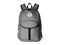 Crumpler Yee Ross Backpack Light Grey Backpack Bags Gray