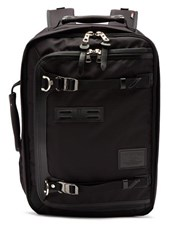Master Piece Potential V2 Backpack Black
