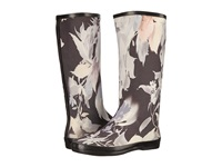 Chinese Laundry Supernova Grey Multi Women's Pull On Boots Gray