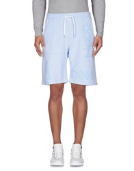 Happiness Trousers Bermuda Shorts