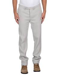 People Casual Pants