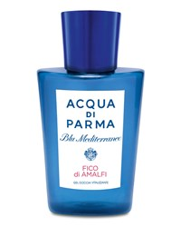 Fico Di Amalfi Shower Gel Acqua Di Parma