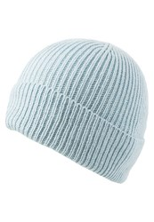 Kiomi Hat Light Blue