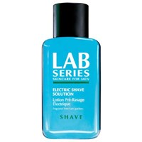 Lab Series Shave Electric Shave Solution 100Ml