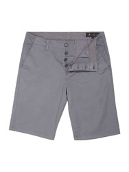 Label Lab Men's Dalion Chino Shorts Teal