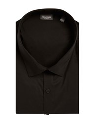 Kenneth Cole Reaction Techni Performance Slim Tall Dress Shirt