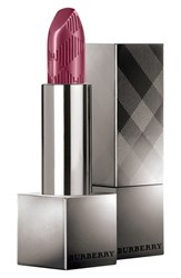 Burberry Beauty 'Burberry Kisses' Lipstick No. 101 Bright Plum