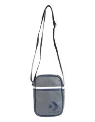Converse Small Fabric Bags