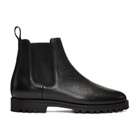 Men Boots Leather Chelsea Amp Desert Sale Up To 60 Nuji