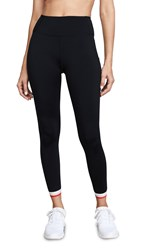 Splits59 Brooks Tight Leggings Black
