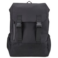 John Lewis Kin By Backpack Black