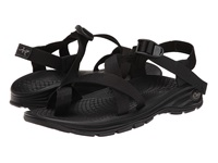 Chaco Z Volv 2 Black Men's Shoes