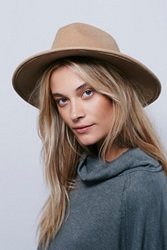 Free People Clean Slate Felt Hat