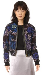Ungaro Jacket Multi