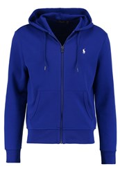 Polo Ralph Lauren Tracksuit Top Heritage Royal Royal Blue