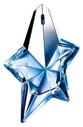 Angel By Thierry Mugler Natural Refillable Spray