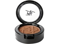 Beauty Is Life Women's Two In One Eye Shadow Brown