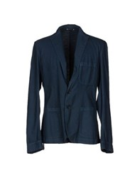 Master Coat Suits And Jackets Blazers Men