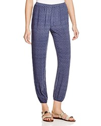 Soft Joie Morley Printed Jogger Pants