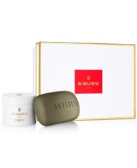 Borghese 2 Pc. Body Perfecting Set