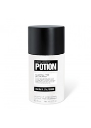 Dsquared Potion For Man Deodorant Stick