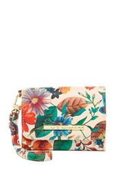 Steve Madden French Wallet Multi