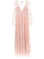 Needle And Thread Eleanor Gown 60
