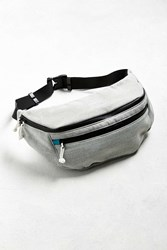 Chums Thing Sweat Waist Pack Grey