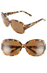 Women's Corinne Mccormack 'Elizabeth' 61Mm Reading Sunglasses