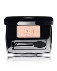 Chanel Ombre Essentielle Soft Touch Eyeshadow 46 Lotus