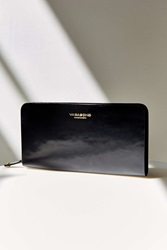 Vagabond No. 17 Wallet Black