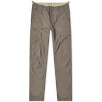 Carhartt Wip Aviation Pant Grey