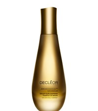 Decleor Aromessence Magnolia Youthful Oil Serum Female