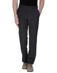 Nardelli Casual Pants Lead