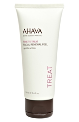 Ahava 'Facial Renew' Peel