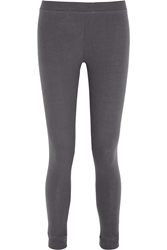 Eberjey Cozy Time Modal Blend Leggings