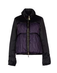 Gianfranco Ferre Gf Ferre' Jackets Purple