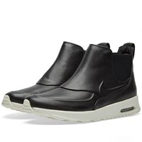 Nike W Air Max Thea Mid Black