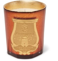 Cire Trudon Bethleem Scented Candle 270G Gold
