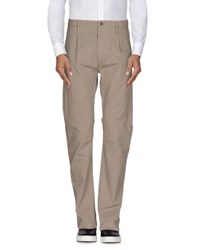 Novemb3r Trousers Casual Trousers Men